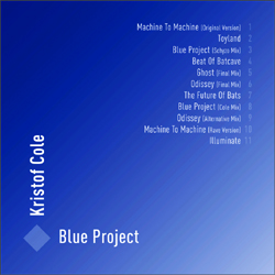 Blue Project
